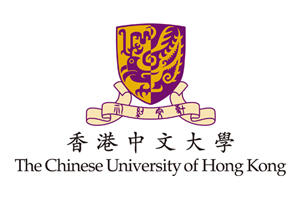 APAIE Member - The Chinese University of Hong Kong - Hong Kong