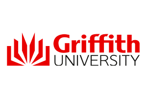 APAIE Member - Griffith University - Australia