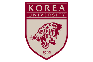 APAIE Member - Korea University - South Korea