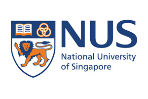 APAIE Member - National University of Singapore - Singapore