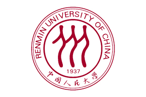 APAIE Member - Renmin University of China - China