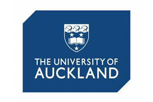APAIE Member - The University of Auckland - New Zealand