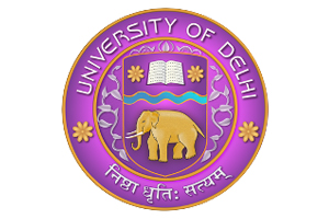 APAIE Member - University of Delhi - India
