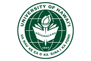APAIE Member - University of Hawai'i - USA