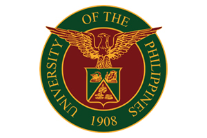 APAIE Member - University of the Phillipines - Phillipines